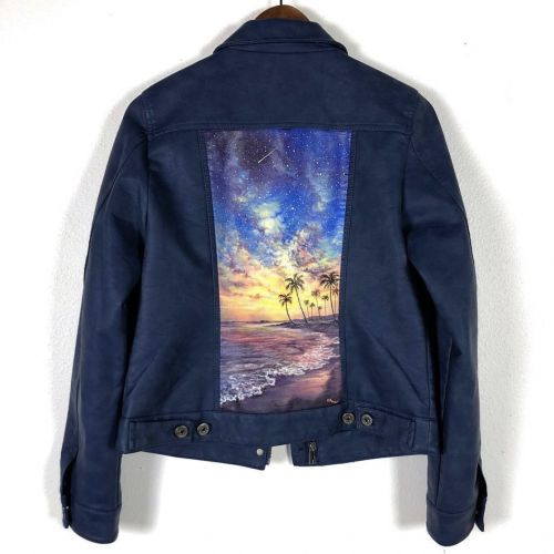 Amazing Art to Wear