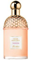 Guerlain Passiflora ~ new fragrance