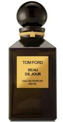 Tom Ford Beau de Jour ~ new fragrance