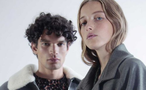 24 S et A.P.C. collaborent le temps d'une capsule