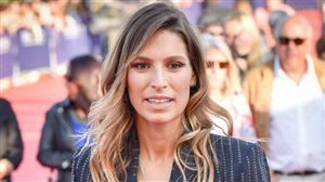 L'INCROYABLE réaction de Laury Thilleman, victime d'un car-jacking