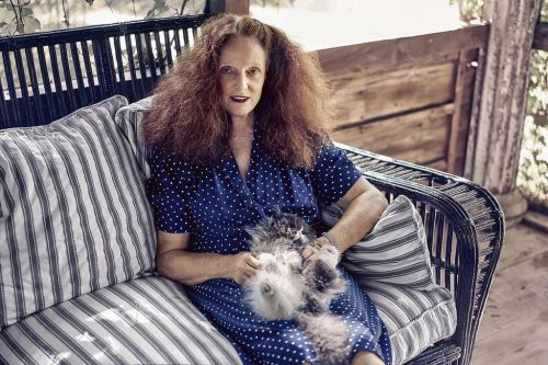 Collection Louis Vuitton X Grace Coddington: Cats on Leather