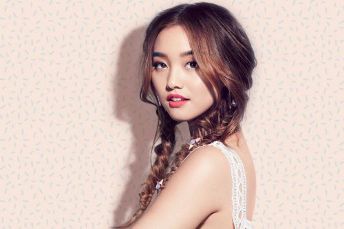 Jenn Im : l'influenceuse médiatique
