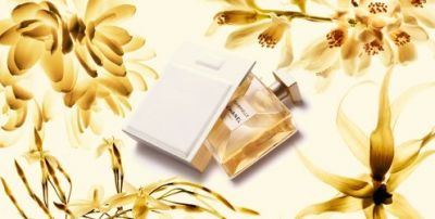 Chanel Gabrielle ~ fragrance review