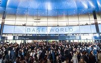 Swatch Group ne participera plus à Baselworld