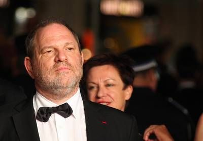 Affaire Harvey Weinstein:  Gwyneth Paltrow, Judith Godrèche, Angelina Jolie racontent le harcèlement sexuel
