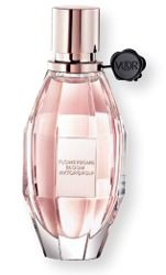 Viktor & Rolf Flowerbomb Bloom ~ new fragrance