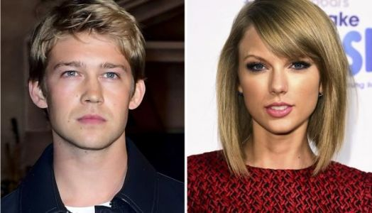 Taylor Swift & Joe Alwyn en couple, ils ne se cachent plus devant les paparazzi