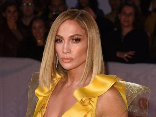 Jennifer Lopez entre en discussions pour assurer la mi-temps du Super Bowl 2020