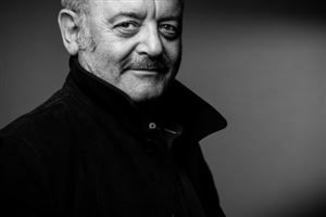 "Louis Chedid, le retour de Mr ""Feelgood"""