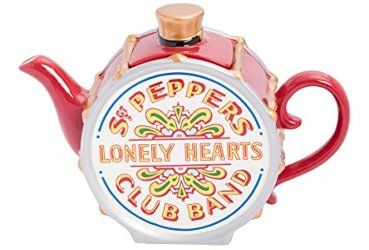 Tuesday scent of the day 6/25