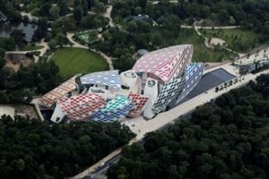 Après Chtchoukine, la collection Morozov s'exposera en 2020 à la Fondation Vuitton à Paris