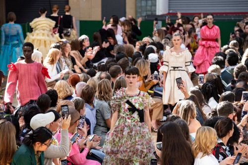 Que retenir de la fashion week de Londres printemps-été 2020 ?