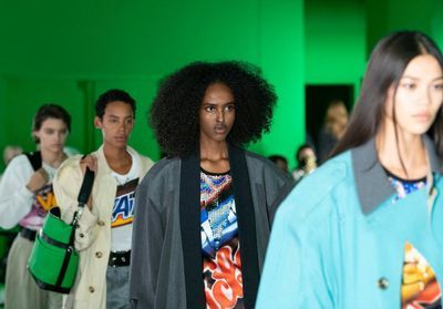 Fashion Week:  Paris bouscule son programme au dernier moment