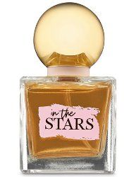Bath & Body Works In The Stars ~ new fragrance