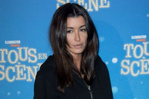 Jenifer : son oncle a été assassiné pour 100.000 euros
