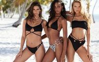 Victoria's Secret se remet au bikini