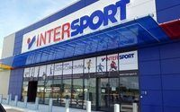 Intersport confie son volet marketing à Christoph Frechen