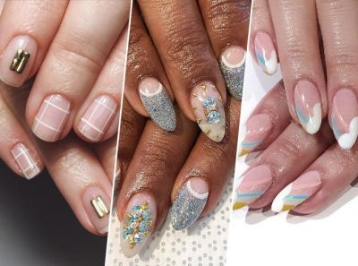 Nail Art:  This is Venice, Souchka, Alicia T Nails. 5 comptes Instagram à suivre !