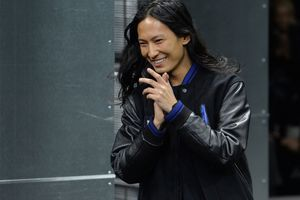 Alexander Wang abandonne à son tour le calendrier traditionnel de la mode