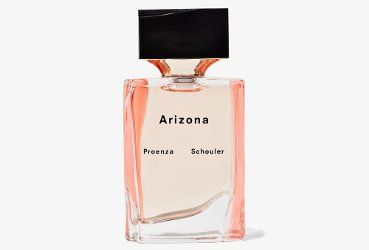 Proenza Schouler Arizona ~ new fragrance