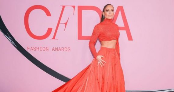 CFDA Awards, Prada's Shanghai Stop, Saint Laurent goes to Malibu and more of the news you missed