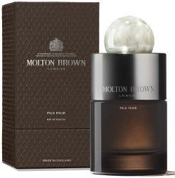 Molton Brown Milk Musk ~ new fragrance