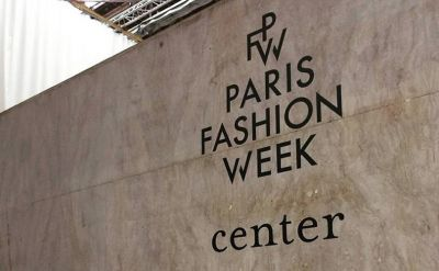 La fashion Week de Paris sous le signe du changement