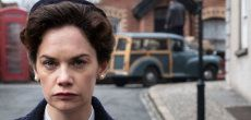 Ruth Wilson: Elle revit l'incroyable destin de son aïeule