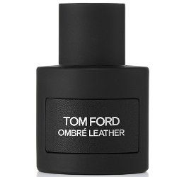Tom Ford Ombre Leather ~ new fragrance