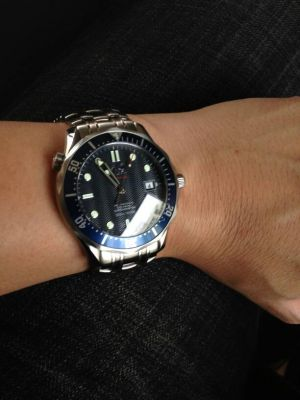 Watches Tips for The Average Joe