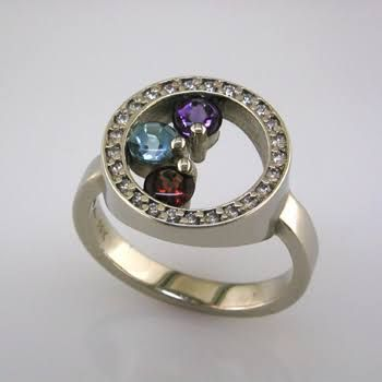Mothers Ring: Why It Is The Best Gift Of 2020?