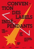 CONVENTION DES LABELS INDÉPENDANTS