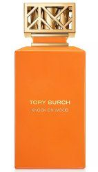 Tory Burch Knock on Wood ~ new perfume