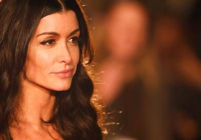 Jenifer fait son grand retour