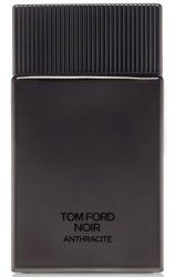 Tom Ford Noir Anthracite ~ new fragrance