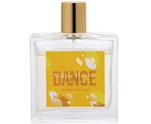 Miller Harris Dance Amongst the Lace ~ new fragrance