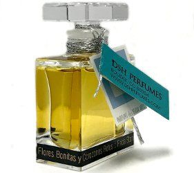 Dawn Spencer Hurwitz La Casa Azul, Flores Bonitas y Corazones Rotos & Viva la Frida ~ new fragrances