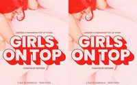 "Exposed s'invite chez Centre Commercial avec ""Girls on Top"""