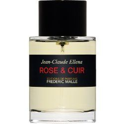 Frederic Malle Rose & Cuir ~ new fragrance