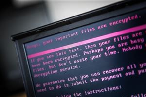 Cyberattaques: les protections sont insuffisantes, selon l'UE