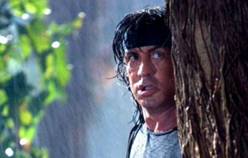 VIDEO. Comment Internet a tué Sylvester Stallone