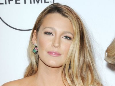 Gossip Girl:  Blake Lively se confie sur un possible retour de la série phare