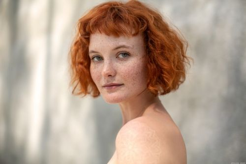 A Beauty Minute with Kacy Hill