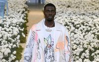Off-White:  le New York arty des eighties rencontre le campus décrépit
