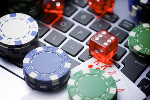 5 Takeaways That I Learned About Casinos