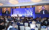 FT Luxury Summit:  quand le luxe fait son autoportrait