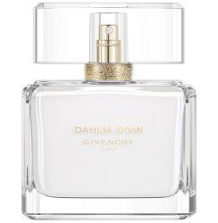 Givenchy Dahlia Divin Eau Initiale ~ new perfume