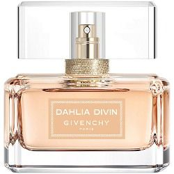 Givenchy Dahlia Divin Nude ~ new perfume