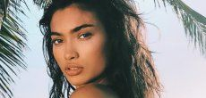Victoria's Secret: Le top model Kelly Gale dévoile sa vie sexuelle